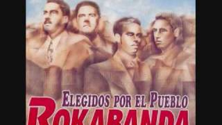 Rokabanda - El Tamarindo