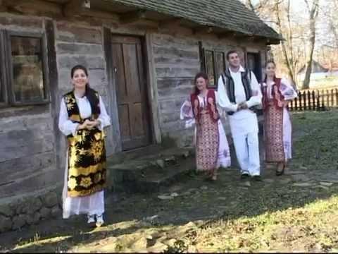 Petronela Mladin - Ce o fost viata 2015