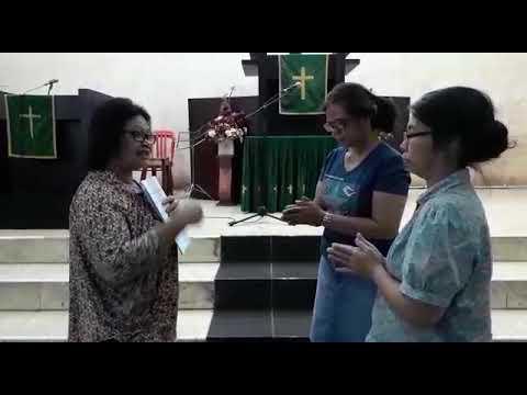 Mengenal Ketukan, Nada, Dan Irama