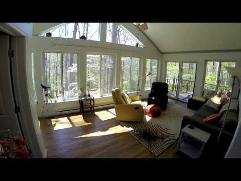 644 Lake Road, East Bernstadt, KY - Real Estate Video