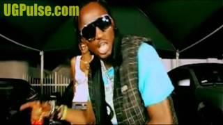 Radio and Weasel Rabadaba Ability on UGPulse com Ugandan African Music