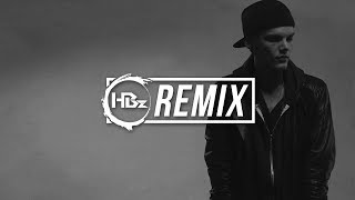 Avicii - The Days (HBz Remix) • SUBSCRIBE: https://bit.ly/HBzSub • CONTACT / BOOKING: kontakt[at]hbzmusic.de FOLLOW HBz: ▻ http://hbzmusic.de/ ...