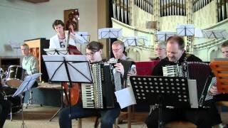 Muziekschool Oostelijk Westfriesland, Fon der Choope