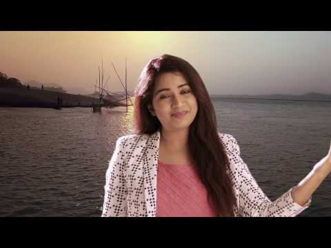 Theme Song(Hindi) of Namami Brahmaputra