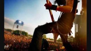 Guitar Duel Trivium Vs Bullet For My Valentine