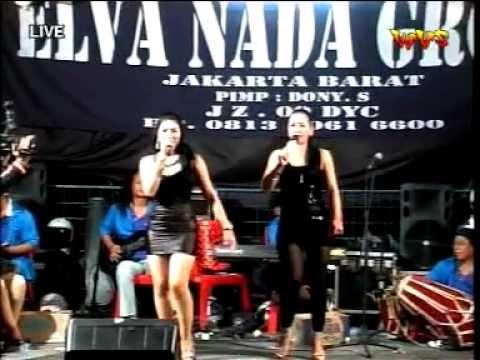 Beban Kasih Asmara - Mitha Elvira & Dian Aldista / Elva Nada