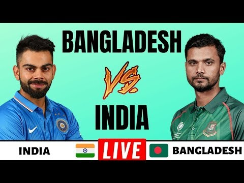 bangladesh-vs-india-live-।-world-cup-2019-warmup-match-।-live-cricket-score-live-scorecard-streaming