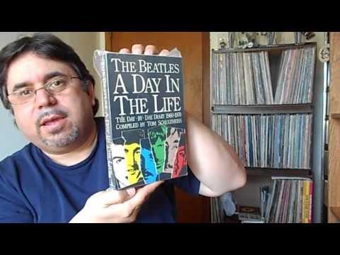 """30. """"Beatles Books"""" - VK"""