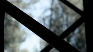 Caracremada (trailer)