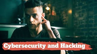 Top 20 Movies About Cybersecurity and Hacking