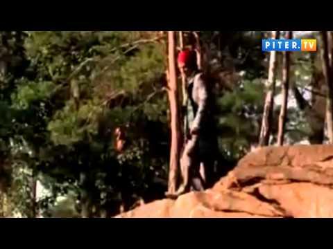 Последний янычар: на съемках 2 серии актеры овладевали оружием