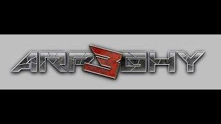 Arpeghy - Hasta el final (Video Clip Oficial) YouTube Videos