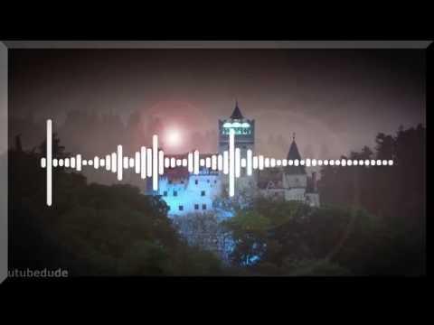 Justice Crew - Boom Boom (Djuro Remix)