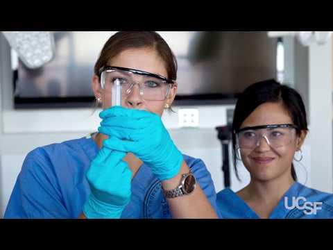 School of Medicine Deans | UCSF Medical Education