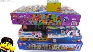 Another LEGO shop set haul 📦 #234