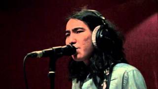 Blues Tape - ปลอม (Live Session)