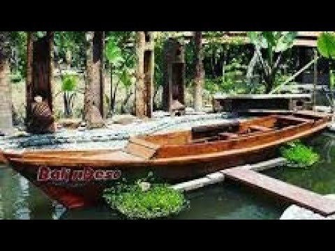 kuliner-bali-ndeso-kampung-flory-yogyakarta---kuliner-jogja-murah-pagi-hari