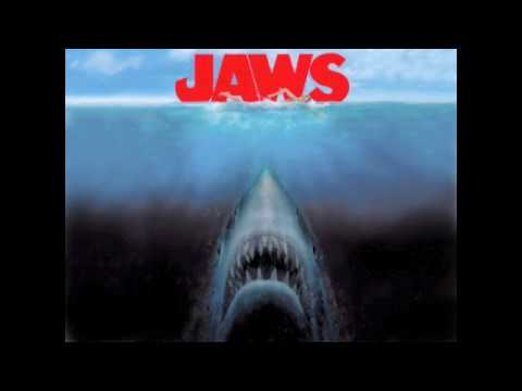 jaws ringtone mp3