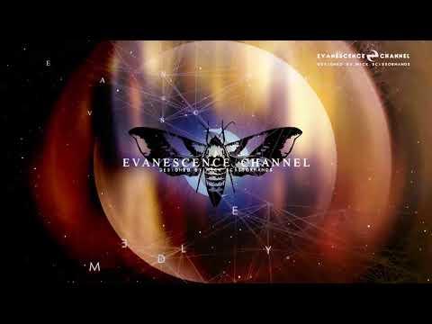 evanescence:-medley-(experimental)
