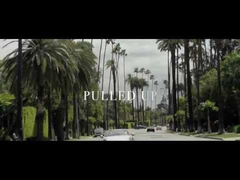 Young Dolph Feat. 2 Chainz - Pulled Up (Extend) (Dirty)