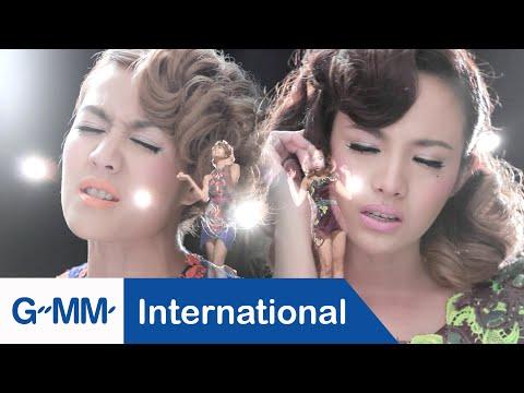 [MV] New & Jiew: Mai Ruk.. Taung (EN sub)