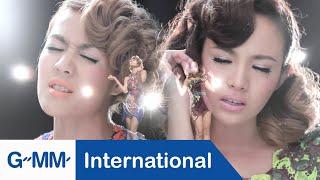 Video [MV] New & Jiew: Mai Ruk...Mai Taung (EN sub) download MP3, 3GP, MP4, WEBM, AVI, FLV Juni 2018
