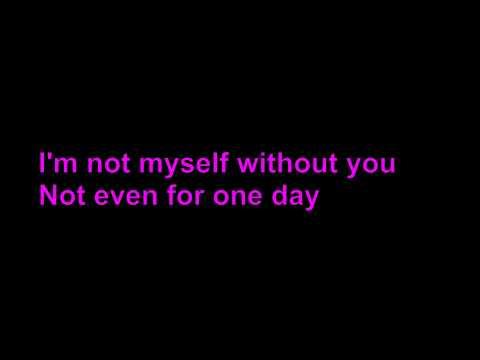 Everytime You Go by KSM [Lyrics]