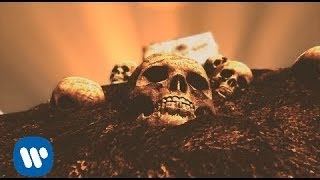 Download Avenged Sevenfold - Buried Alive [Lyric Video] Mp3 and Videos