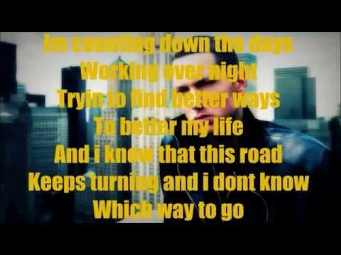 Eminem New Song 2013 - Guilty