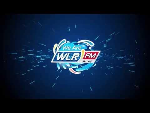 WLR FM JNLR Promo 2016