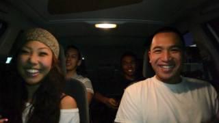 T-Pain ft. Lily Allen & Wiz Khalifa - 5 o'clock (ZAMN Remix/Cover)