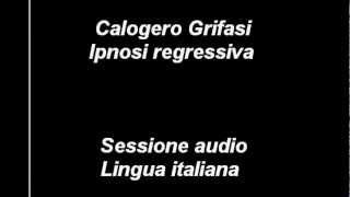 130-IT Flavia B 3/4 - Ipnosi, Rilevazione interferenze, liberazione entità, domande al maestro