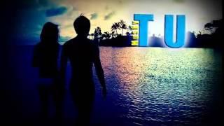 Musky - TU feat. S.B