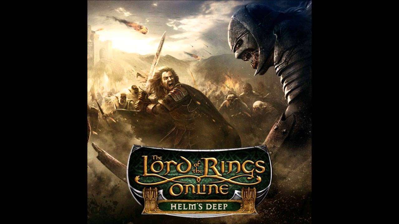 how to watch lord of the rings online
