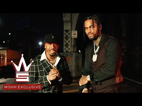 Dave East feat. Benny The Butcher - Uncle Ric