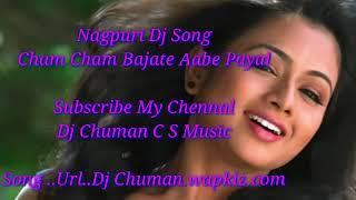 Download lagu New Nagpuri Dj Song Mix By Dj Chuman