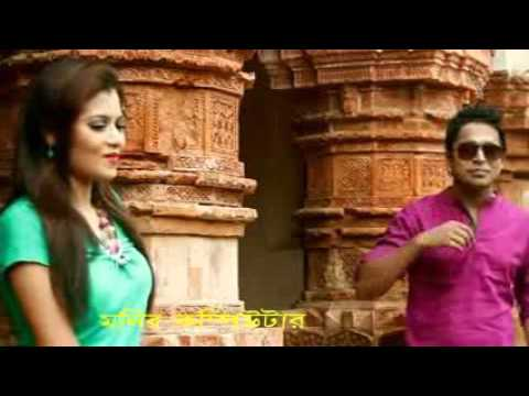 Ektu Ektu Bangla Music Video (BDmusic99.Net)360p.mp4
