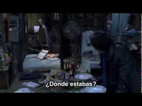 Dos Perdidos en una Noche sucia. (Subtitulos en español.)