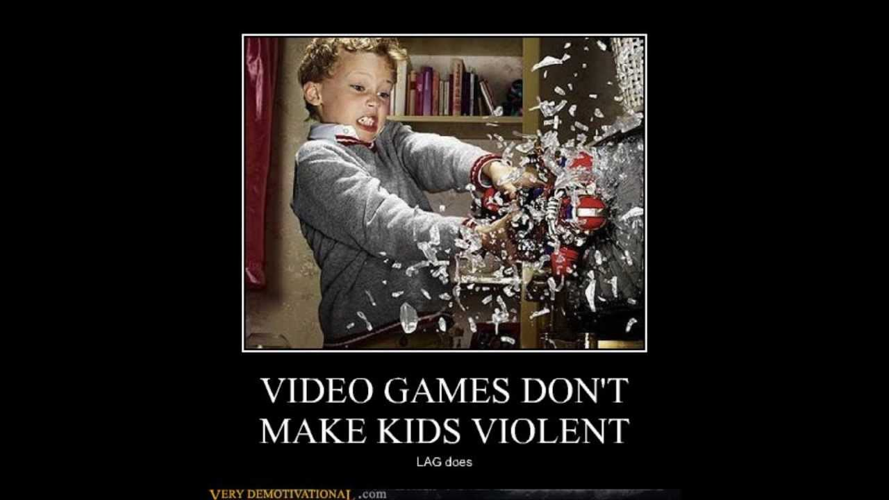 Funny Demotivational Posters 3 Youtube