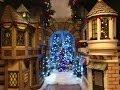 Best Christmas Decorations 2013