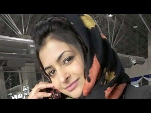 |Shazia Bashir| Kashmiri Songs in |Kashmiri Songs|