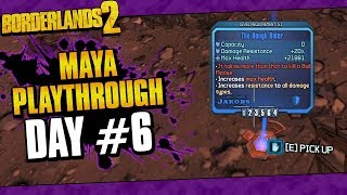 borderlands-2-maya-reborn-playthrough-funny-moments-and-drops-day-6