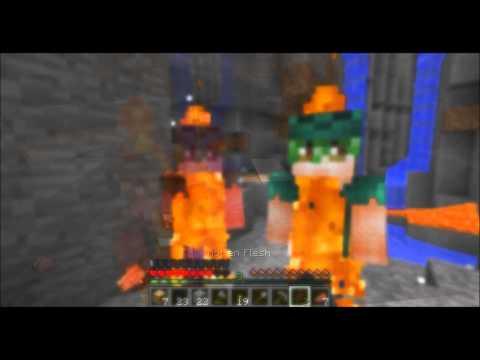 www.minecraft arsmagica download