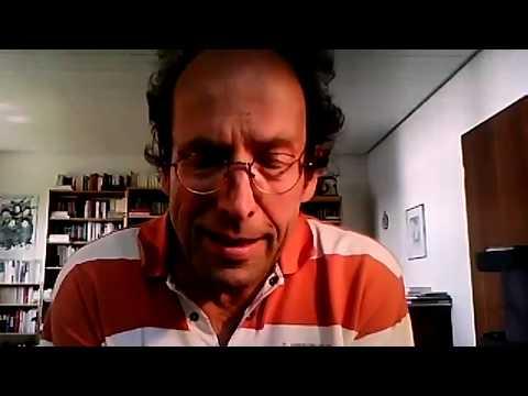 3 Argumente in 5 Minuten: Mit Kantischer Vernunft durch die Corona-Zeit?