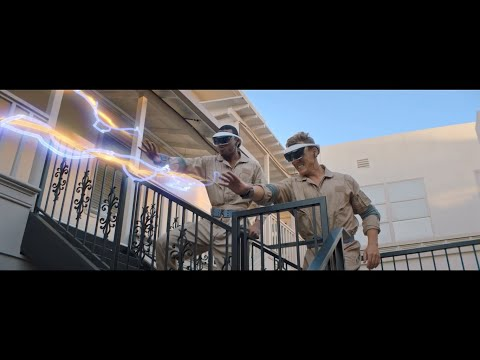 Ginza Sony Park:#011 GHOSTBUSTERS IN THE PARK -GHOSTBUSTERS ROOKIE TRAINING-【ソニー公式】
