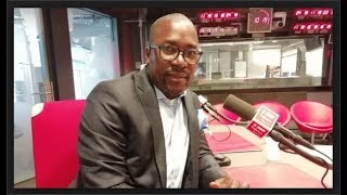 Breaking News! 20 Civilians killed in 2 days by the Army According to Felix Agbor Nkongho's NGO