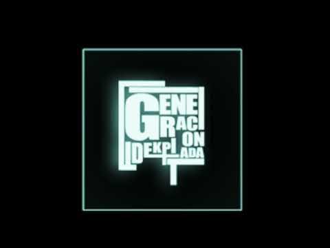 Nunkeii Zulu Radio. 01/12/17. Generación Dekpitada.