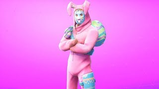 Fortnite | EASTER Plays! Let's give our opponents some EGGS to celebrate!