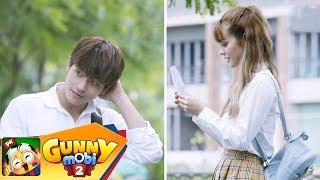 [GUNNY MOBI] - MLEE & YOON TRẦN & CHI DÂN - ĐIỀU ANH CHƯA NÓI...