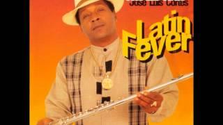 José Luis Cortés & NG La Banda / Latín Fever / Full